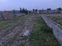 فروش زمین مسکونی 200 متر ولایت 22 انصاری محله در شیپور-عکس کوچک