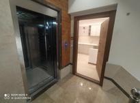 اجاره آپارتمان 150 متر در بابلسر در شیپور-عکس کوچک