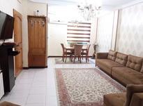 فروش آپارتمان 85 متر در گلسار - استاد معین در شیپور-عکس کوچک