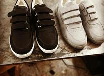 به تعدادی نیروی جوان ونوجوان برای کار درتولیدی کفش نیازمندیم در شیپور-عکس کوچک