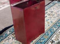 صندوق جعبه ابزار در شیپور-عکس کوچک