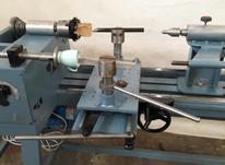 دستگاه خراطی کپی تراش در شیپور-عکس کوچک