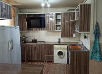فروش واحد مسکن مهر-مهر4(شیک) در شیپور-عکس کوچک