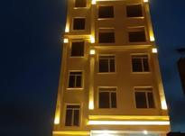 فروش آپارتمان 133 متر در کهریزک در شیپور-عکس کوچک