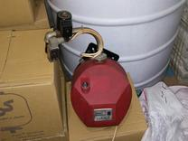 مشعل گازی ایران رادیاتور مدل (F55) تضمینی و به شرط در شیپور