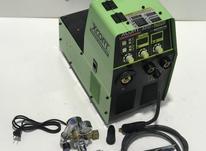 دستگاه جوش co2اکسکورت در شیپور-عکس کوچک