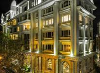 اجاره آپارتمان 310 متر در شیپور-عکس کوچک