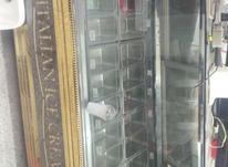 خریدار انواع یخچال های صنعتی ولوازم اشپزخانه در شیپور-عکس کوچک