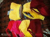 تولید و پخش لباس زیر زنانه در شیپور-عکس کوچک
