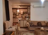 فروش آپارتمان 80 متر در تالش محدوده خیابان کشاورز در شیپور-عکس کوچک