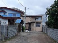 فروش ویلا سه خواب سند ششدانگ 275 متری در شیپور-عکس کوچک