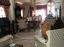 فروش آپارتمان سه نبش در بندرانزلی در شیپور-عکس کوچک