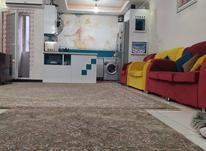 فروش آپارتمان 70 متر در کهریزک در شیپور-عکس کوچک