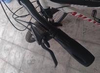 دوچرخه 26 نو در شیپور-عکس کوچک