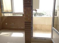 فروش آپارتمان 73 متر در کهریزک در شیپور-عکس کوچک