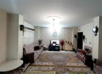 فروش آپارتمان 64 متر در کهریزک در شیپور-عکس کوچک