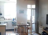 آپارتمان 55 متر  نیاوران - کاشانک در شیپور-عکس کوچک