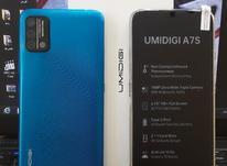 گوشی A7S دارای کد فعال سازی و پک هدیه در شیپور-عکس کوچک