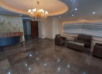 فروش آپارتمان 42 متر در شهران در شیپور-عکس کوچک