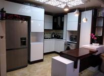 فروش آپارتمان 105 متر در فلسطین در شیپور-عکس کوچک