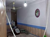 فروش ویلا 140 متر درچاه سالم امیدیه در شیپور-عکس کوچک