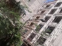 فروش آپارتمان 75 متر در نارمک در شیپور