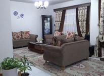 فروش آپارتمان 92 متری در بندرانزلی در شیپور-عکس کوچک