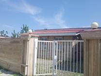فروش ویلا 120 متر در تنکابن در شیپور