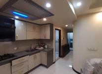 اجاره آپارتمان 75 متر در شریعتی  در شیپور-عکس کوچک