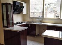 آپارتمان 75 متر  قیطریه در شیپور-عکس کوچک