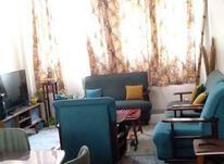 اجاره آپارتمان 65 متر در ستارخان در شیپور-عکس کوچک