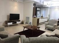 اجاره آپارتمان 105 متر در بلوار گیلان در شیپور-عکس کوچک