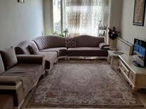 فروش آپارتمان 51 متر در بلوار فردوس غرب در شیپور