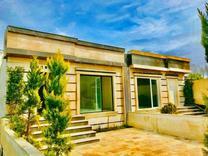 فروش ویلا 2دستگاه 160 متر در چمستان در شیپور