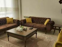 فروش آپارتمان 75 متر در خاقانی + مکمل در شیپور