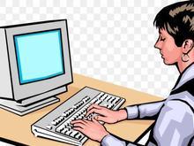 تدرس کامپیوتر در شیپور