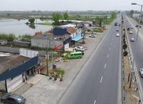 250 متر زمین تجاری در موقعیتی عالی در شیپور-عکس کوچک
