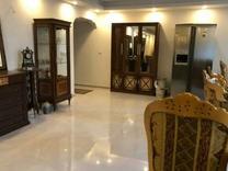 اجاره آپارتمان 175 متر در قلهک در شیپور