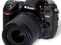 دوربین نیکون 7000d در شیپور-عکس کوچک