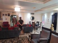 اجاره آپارتمان 80 متر در جنت آباد شمالی در شیپور-عکس کوچک