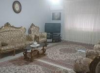 فروش آپارتمان 85 متر در محدوده کوچه هادی در شیپور-عکس کوچک
