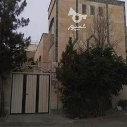 فروش ویلا 320 متر در شهرک غرب در گروه خرید و فروش املاک در تهران در شیپور-عکس1