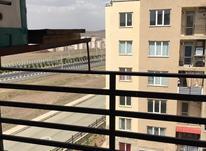 اجاره آپارتمان 82 متر در پرند فاز 6 در شیپور-عکس کوچک