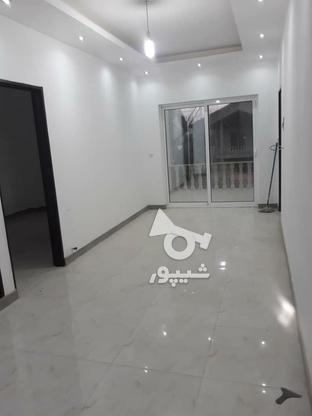 فروش ویلا تریبلکس300 متر در محمودآباد در گروه خرید و فروش املاک در مازندران در شیپور-عکس4