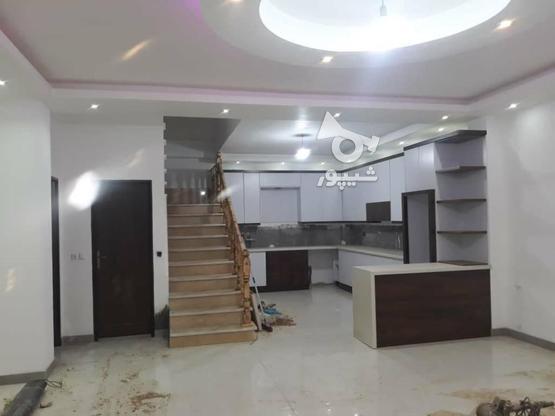 فروش ویلا تریبلکس300 متر در محمودآباد در گروه خرید و فروش املاک در مازندران در شیپور-عکس3