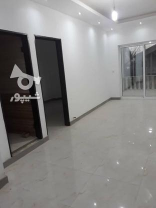 فروش ویلا تریبلکس300 متر در محمودآباد در گروه خرید و فروش املاک در مازندران در شیپور-عکس8