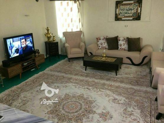 فروش ویلا تریبلکس300 متر در محمودآباد در گروه خرید و فروش املاک در مازندران در شیپور-عکس9