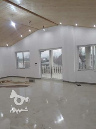 فروش ویلا تریبلکس300 متر در محمودآباد در گروه خرید و فروش املاک در مازندران در شیپور-عکس7