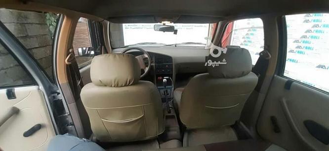پژو 405مدل 1387عالی سالم در گروه خرید و فروش وسایل نقلیه در گیلان در شیپور-عکس2