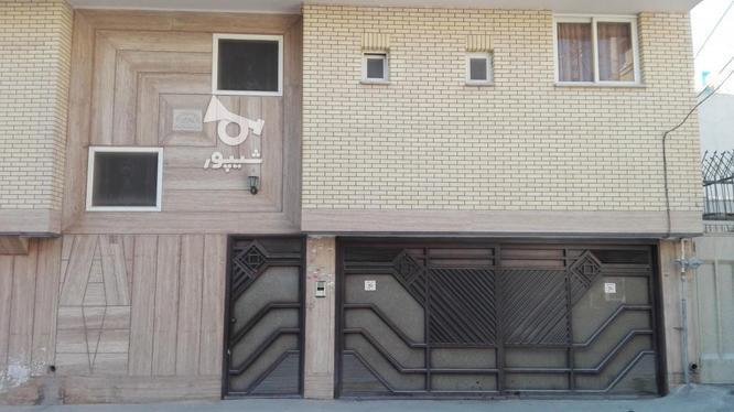 82 متر آپارتمان در شمس آبادی در گروه خرید و فروش املاک در اصفهان در شیپور-عکس1